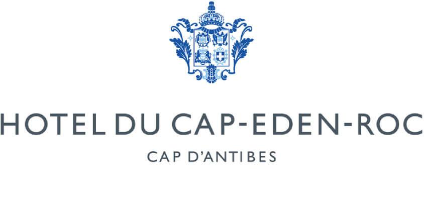 Hotel du Cap du Eden Roc