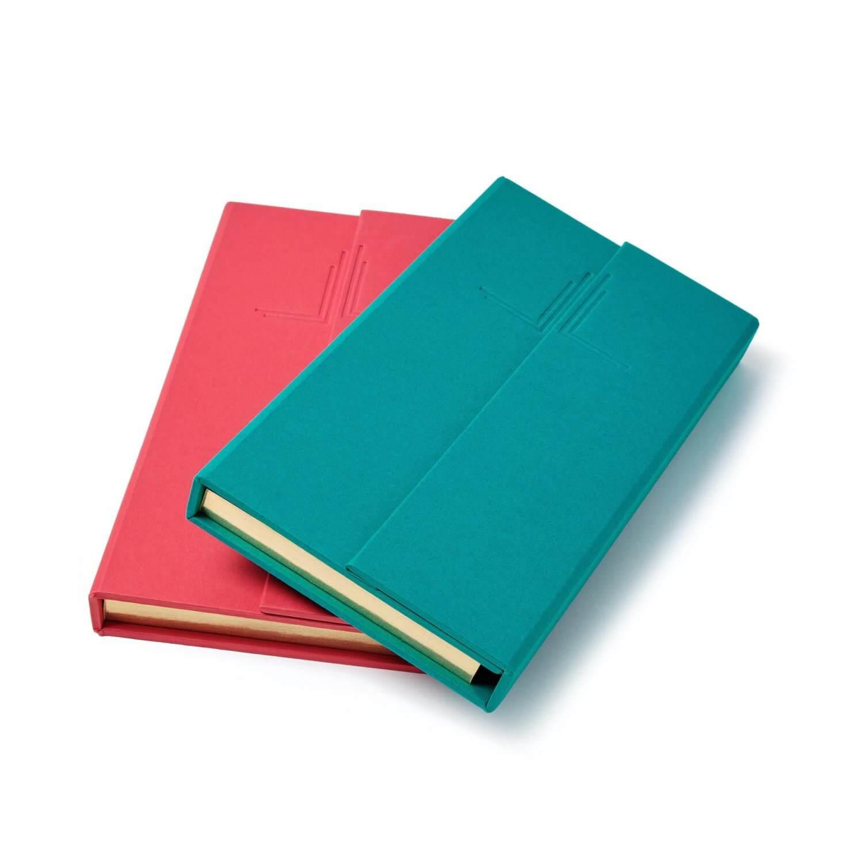 Alexandra llewellyn Notepads